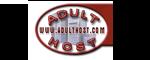 Adult Host