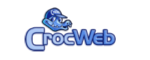 CrocWeb web hosting