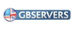 GBservers web hosting
