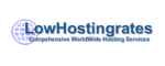 LowHostingRates web hosting