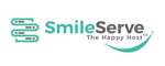 SmileServe web hosting