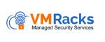 VMRacks web hosting