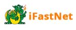 IFastnet Hosting