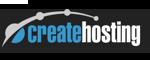 Creathosting