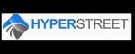 Hyperstreet