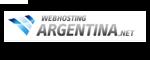 webhosting Argentina