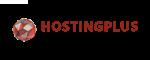 HostingPlius