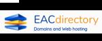 EACDirectory