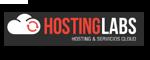 HostingLabs