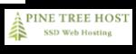 Pine three host