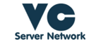 ServerNetwork