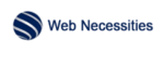 Web Necessities