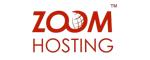 Zoom Hosting web hosting