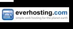 Everhosting