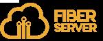 Fiber Server