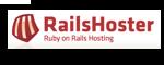 Railshoster