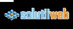 Solusionweb