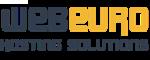 WebEuro