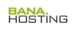 BanaHosting web hosting
