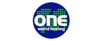 OneWorld web hosting